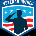 Veteran-Owned_logo_print[1]