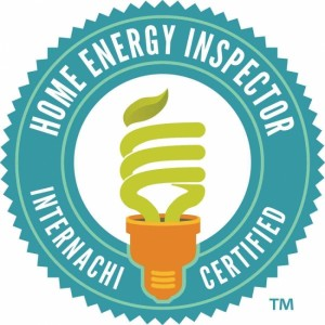 HomeEnergyInspector-HR[1]